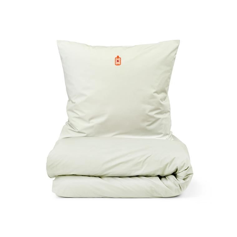 Normann Copenhagen Snooze sengesæt, Feel Better