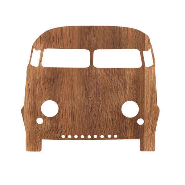 Ferm Living Car Vägglampa