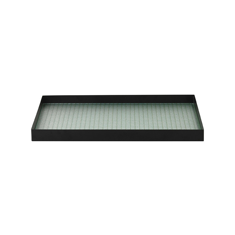 Ferm Living Haze Tray, Large