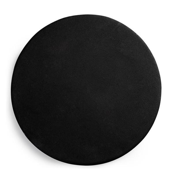 Normann Copenhagen Heima Plate