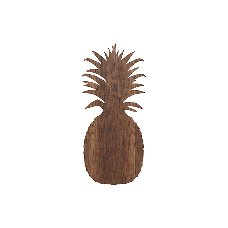 Ferm Living Pineapple lampe