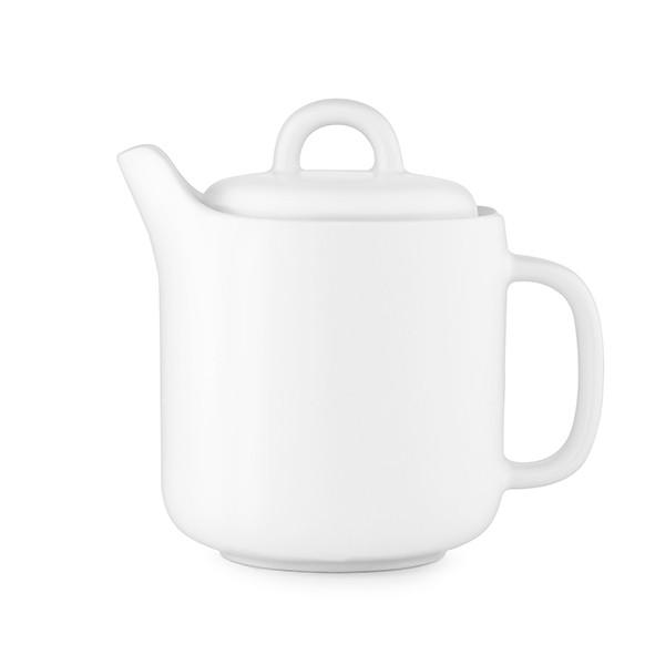 Normann Copenhagen Bliss Teapot, Tekande