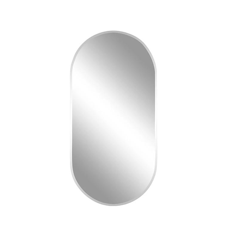 Specktrum Simplicity Oval Mirror