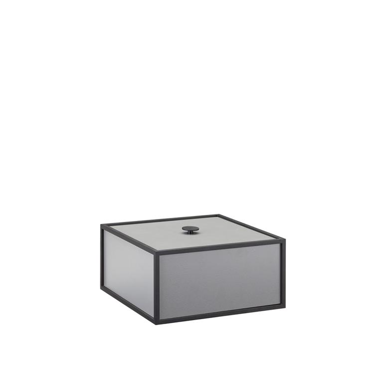 by Lassen Frame 20 boks