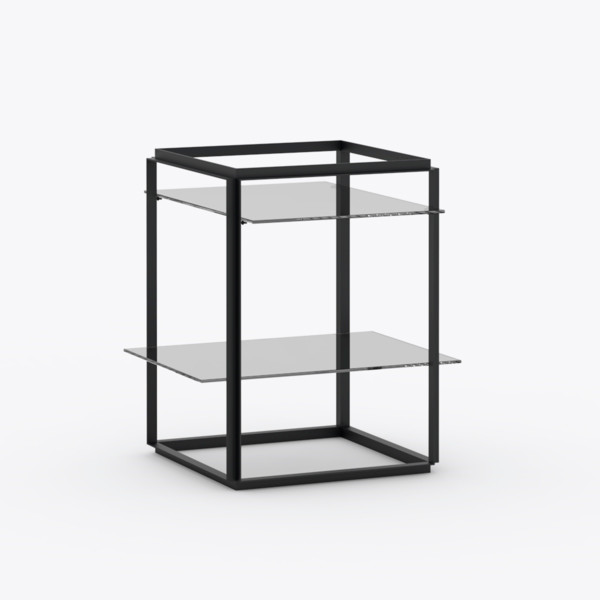 New Works Florence Shelf, small