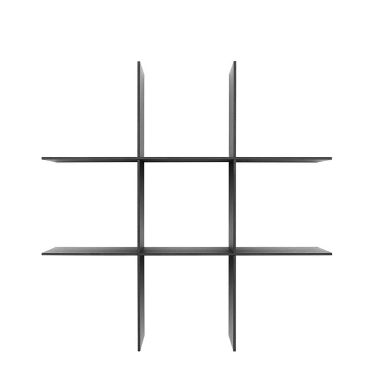 by Lassen Frame divider t/ Frame 42
