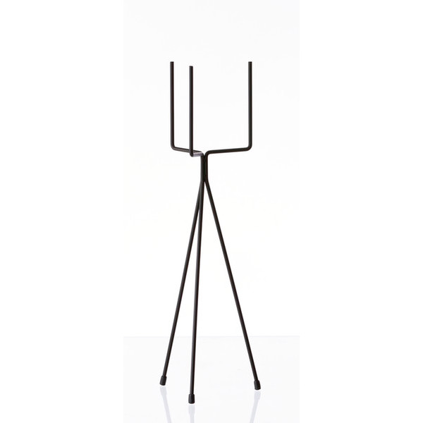 Ferm Living Plantestander, High