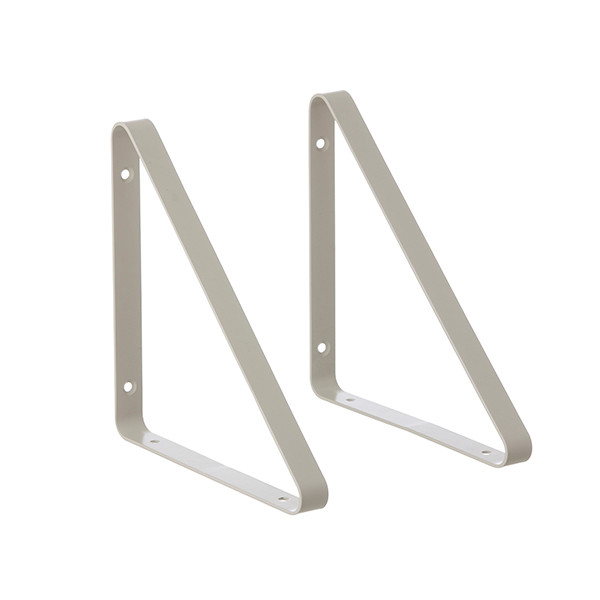Ferm Living Shelf Hangers, Hyldeophæng