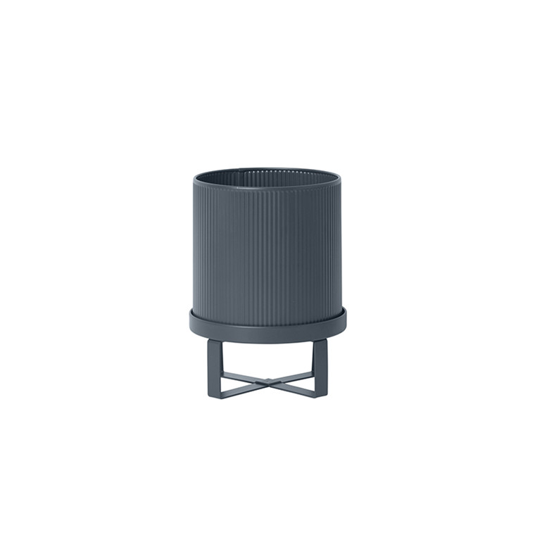 Ferm Living Bau Pot, Small