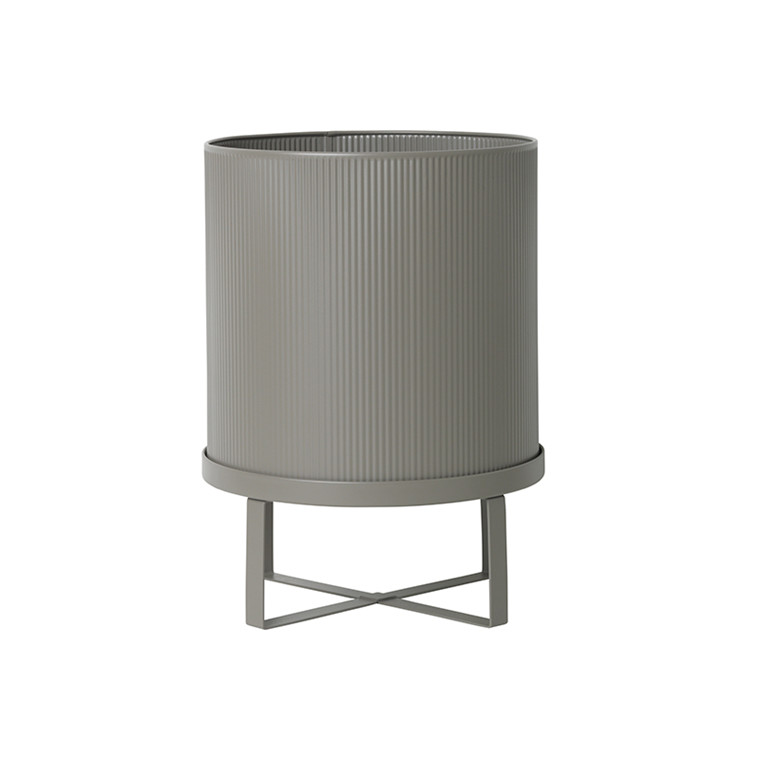Ferm Living Bau Pot, Large