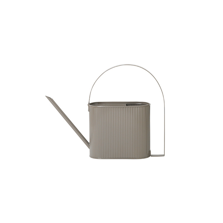 Ferm Living Bau Watering Can Vandkande, Small
