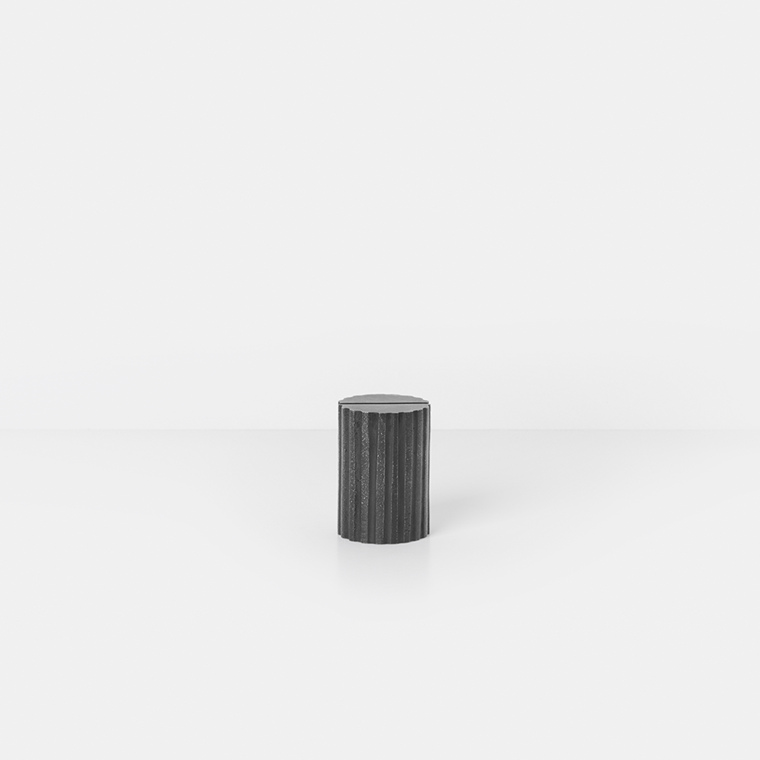 Ferm Living Card Stand, kortholder - Column