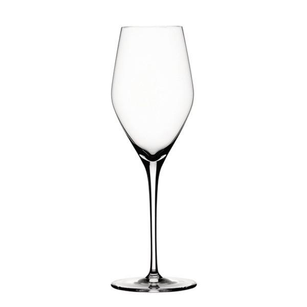 Spiegelau Authentis champagne glas, 4 stk.