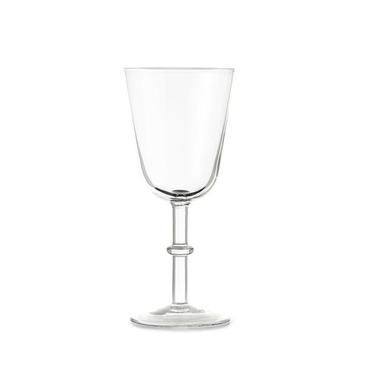 Tivoli By Normann Cph Banquet hvidvinsglas