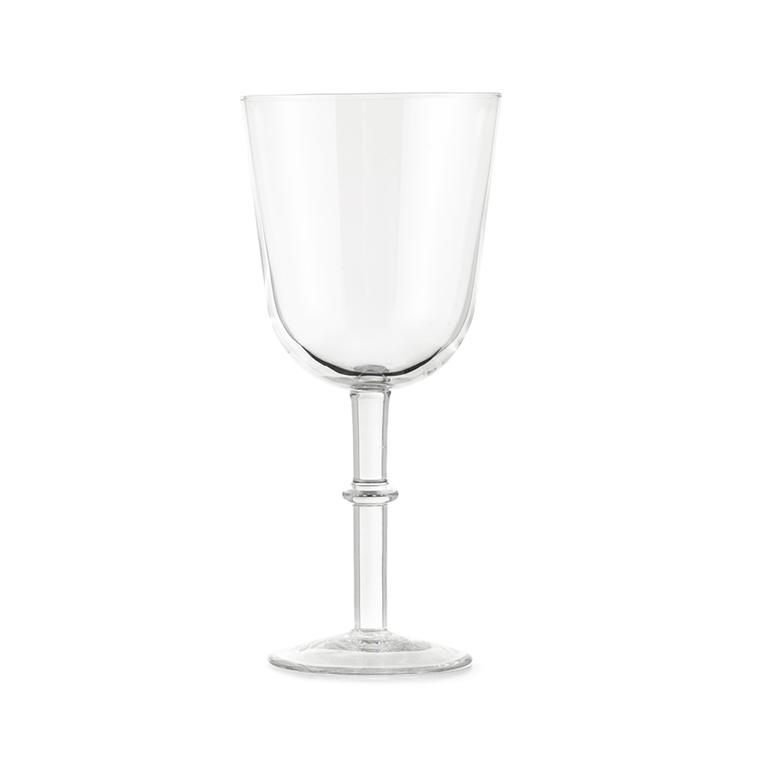 Tivoli By Normann Cph Banquet rødvinsglas
