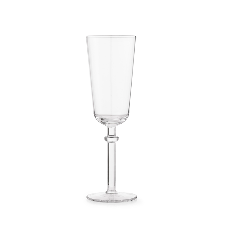Tivoli By Normann Cph Banquet champagneglas