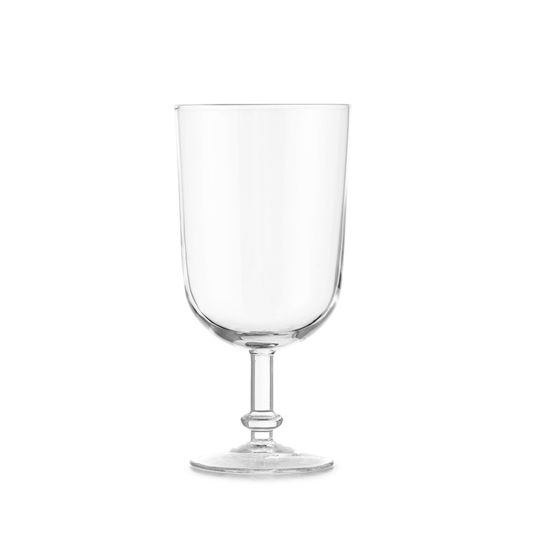 Tivoli By Normann Cph Banquet ølglas