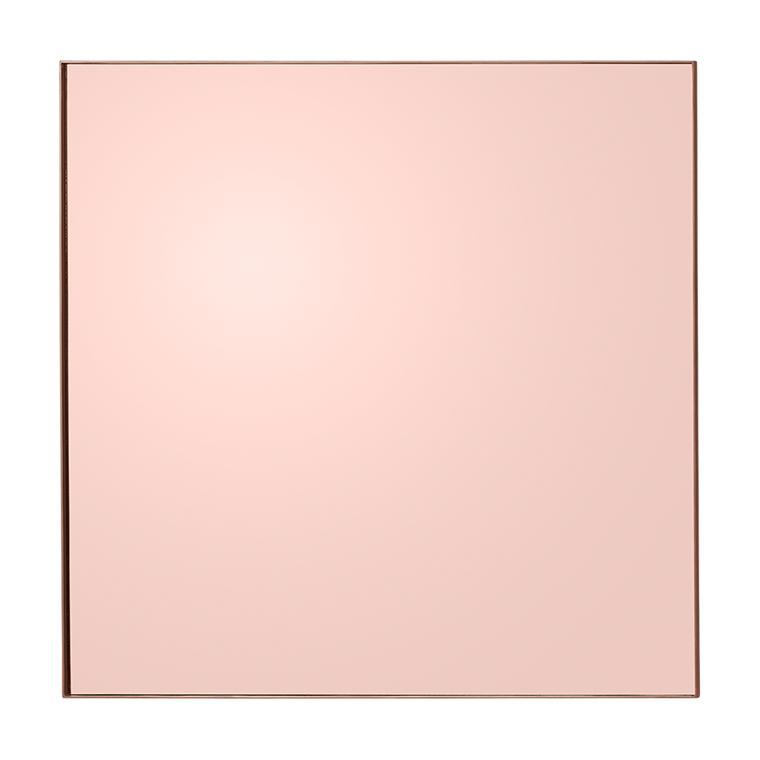 AYTM Quadro Mirror - Rose