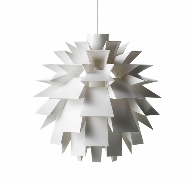 Normann Copenhagen Norm 69 Lamp X - Large