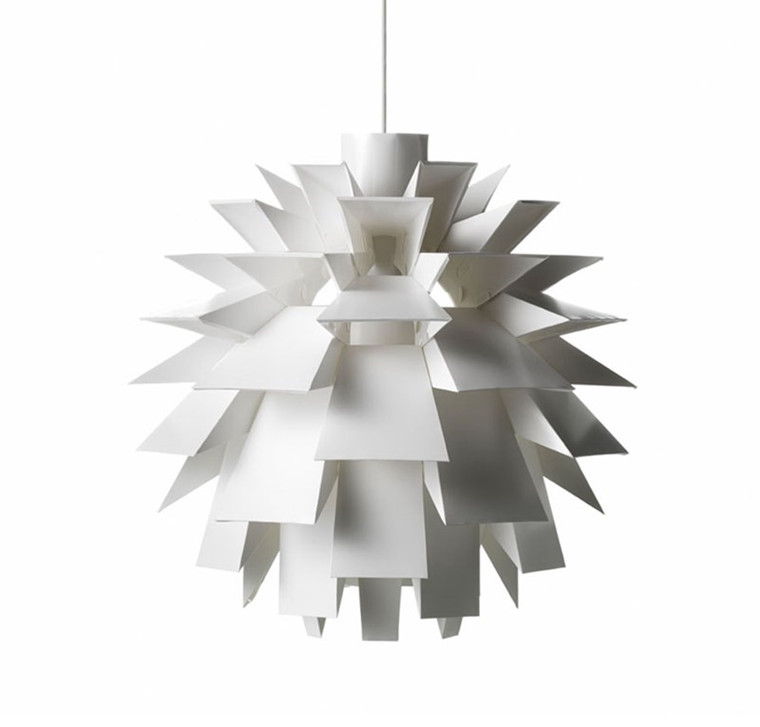 Normann Copenhagen Norm 69 Lamp XX-Large