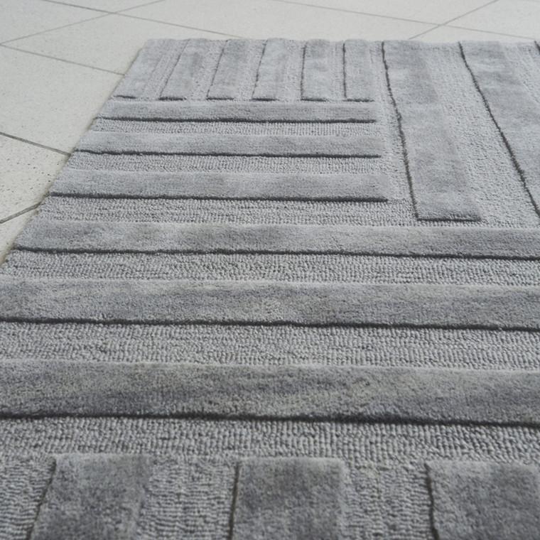 AYTM Contra Rug, gulvtæppe