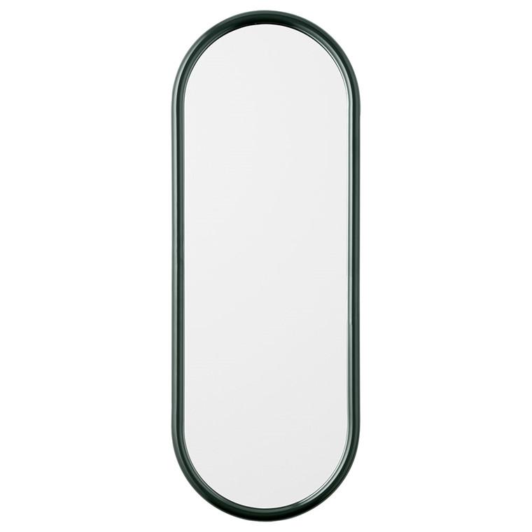 AYTM Angui ovalt spejl, large