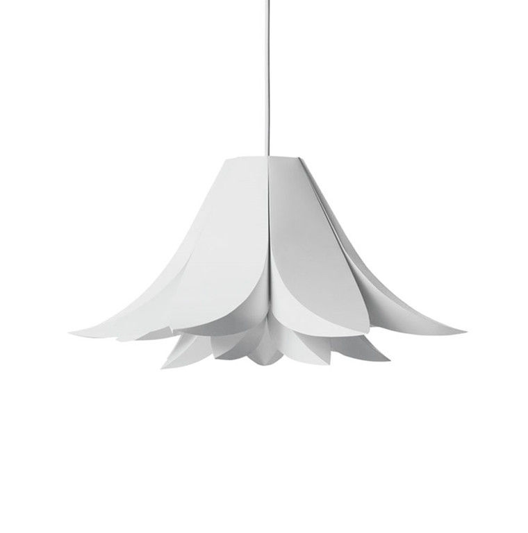 Normann Copenhagen Norm 06 Lamp Small