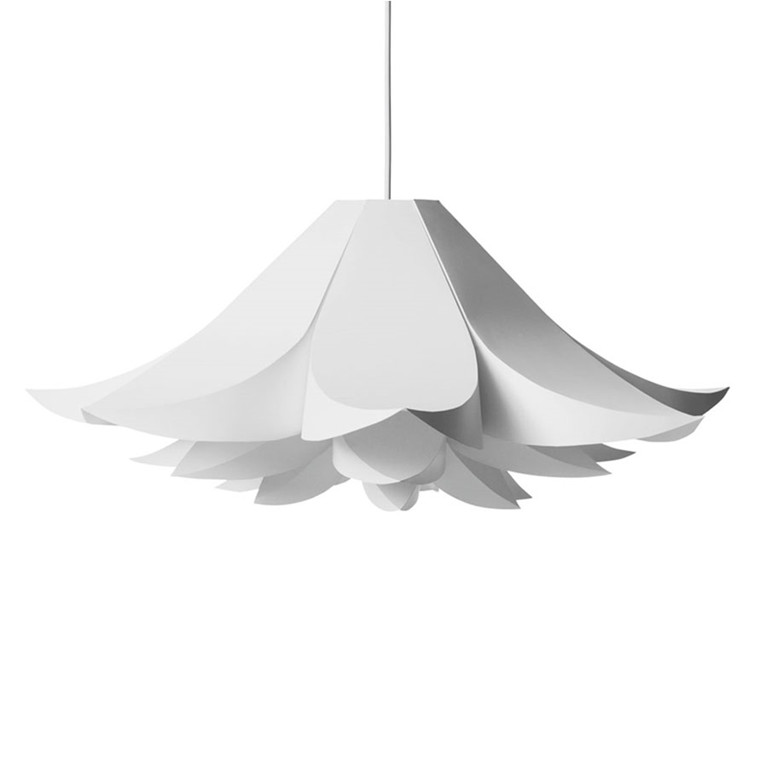 Normann Copenhagen Norm 06 Lamp Medium