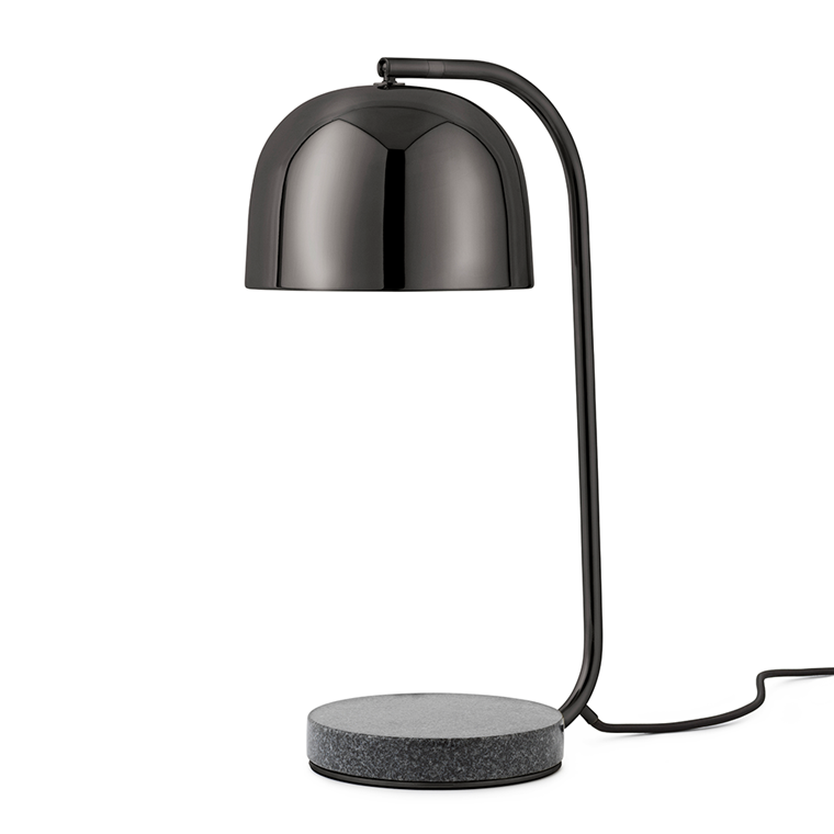 Normann Copenhagen Grant bordslampa