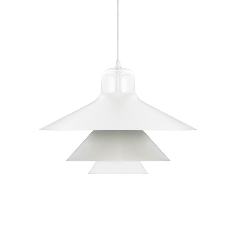 Normann Copenhagen Ikono Lamp Large