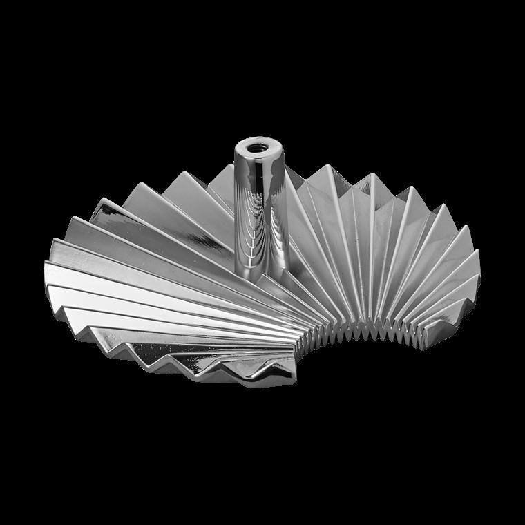 AYTM Concha Knage/Greb Silver