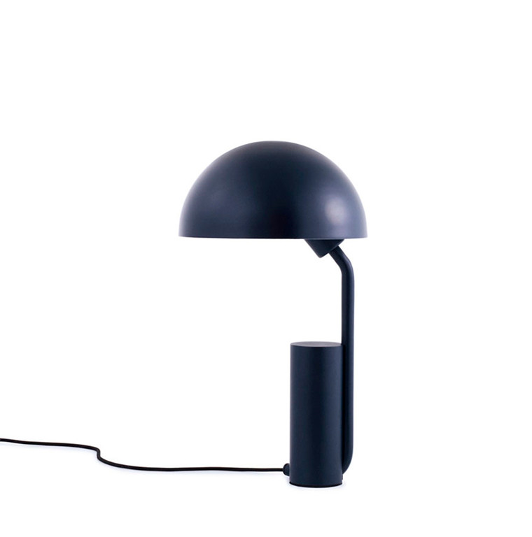 Normann Copenhagen Cap Table Lamp