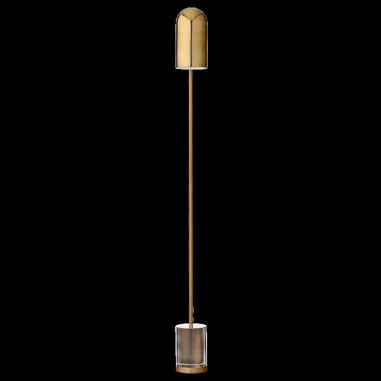 AYTM Luceo gulvlampe
