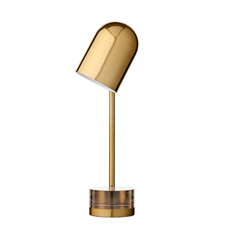AYTM Luceo bordlampe