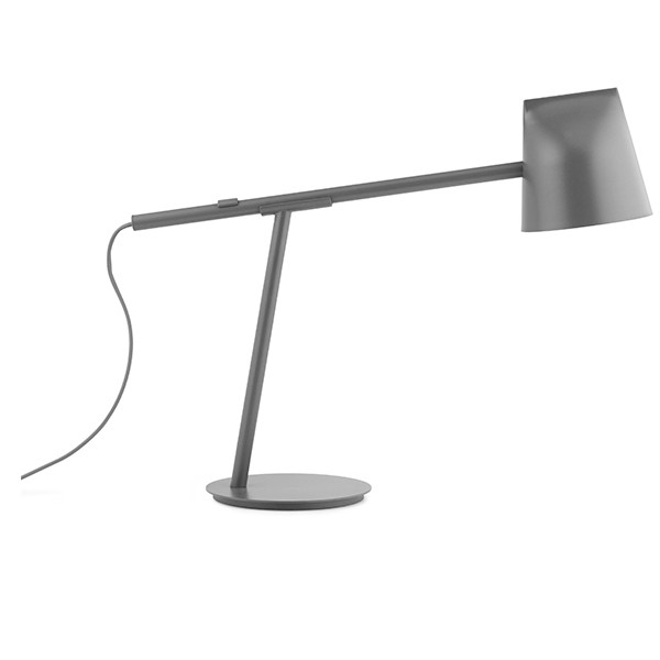 Normann Copenhagen Momento Table Lamp EU