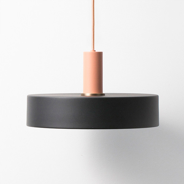 Ferm living Record lampskärm