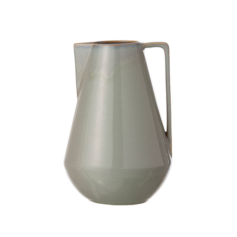 Ferm Living Neu Pitcher kande, stor
