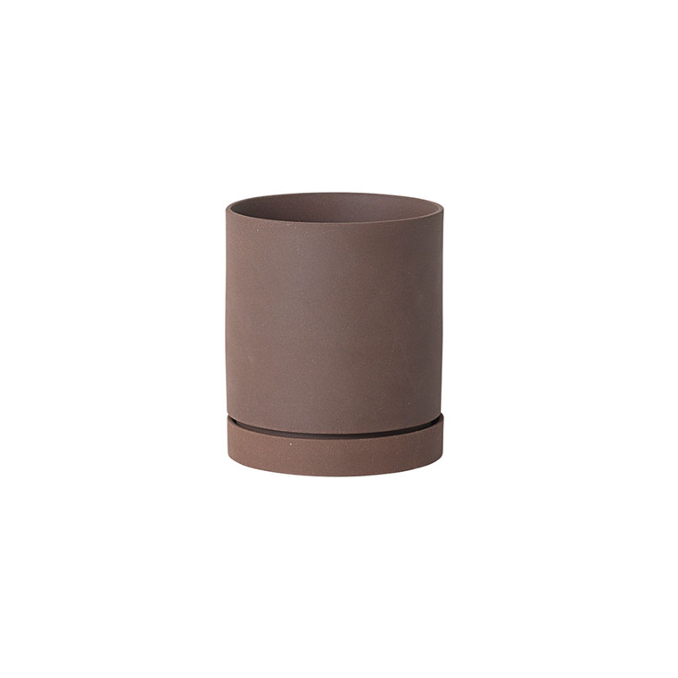 Ferm Living Sekki Pot, large