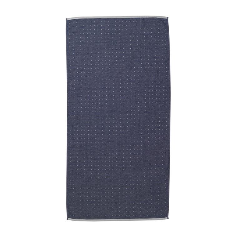 Ferm Living Sento Håndklæde 70x140cm.