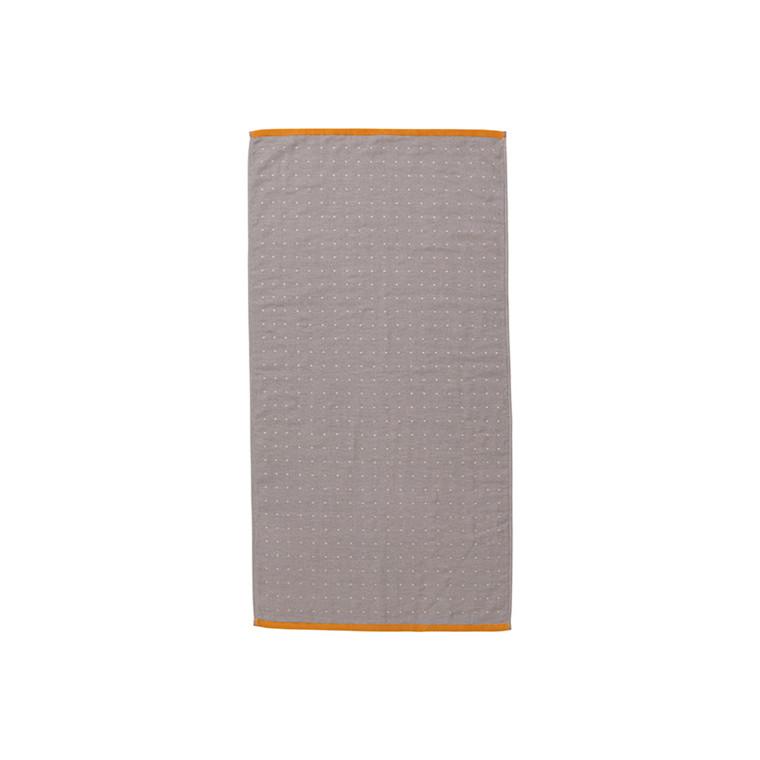 Ferm Living Sento Håndklæde 50x100cm.