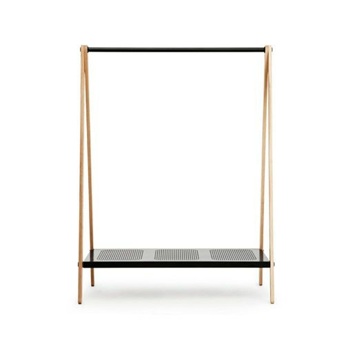 Normann Copenhagen Clothes Rack Large Tøjstativ