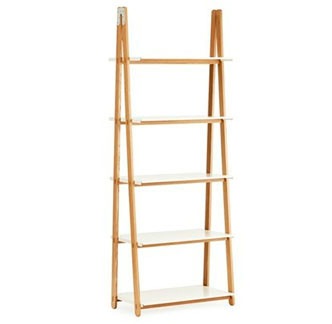 Normann Copenhagen One Step Up Bookcase High Reol