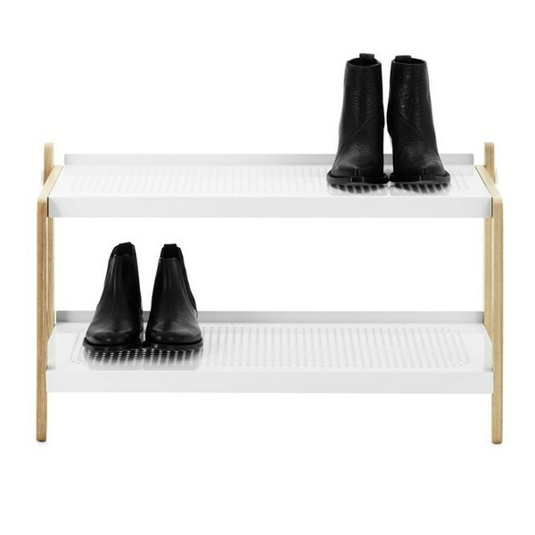 Normann Copenhagen Skoopbevaring Shoe Rack