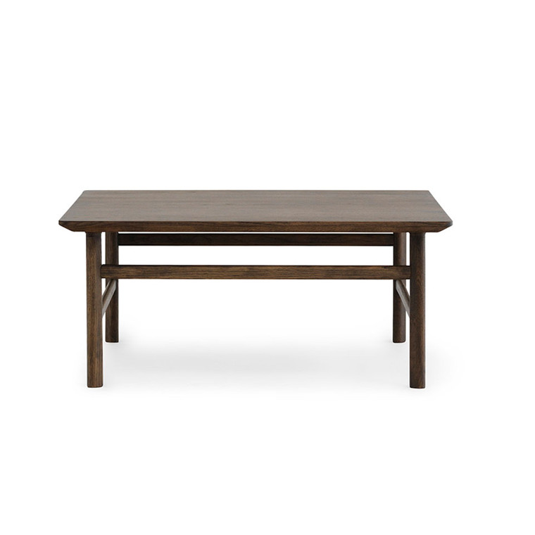 Normann Copenhagen Grow sofabord – medium