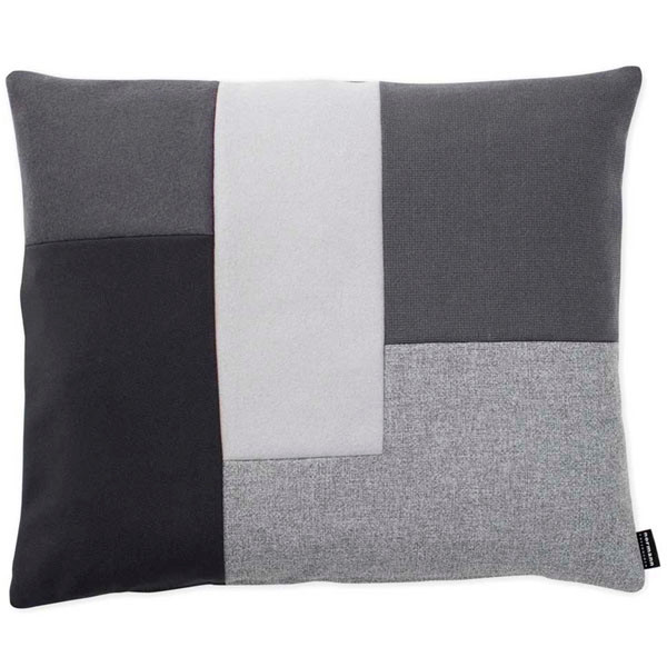 Normann Copenhagen Brick Cushion