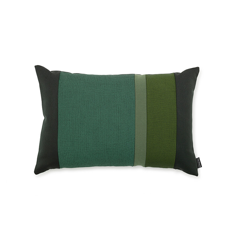 Normann Copenhagen Line Cushion 40x60