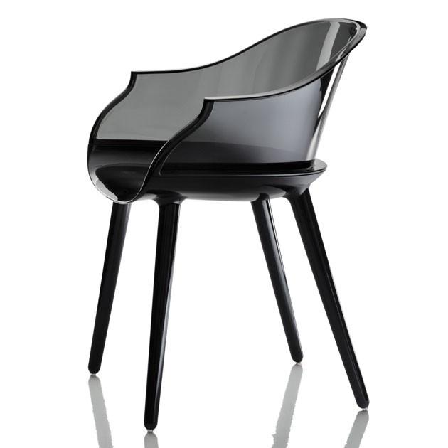 Magis Cyborg stol