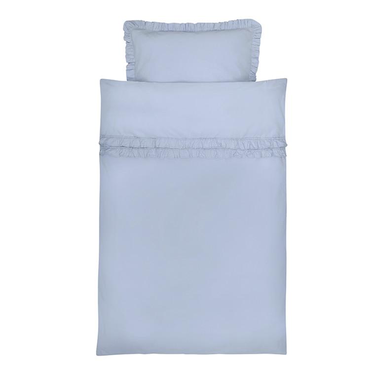 Vanilla Copenhagen baby sängkläder