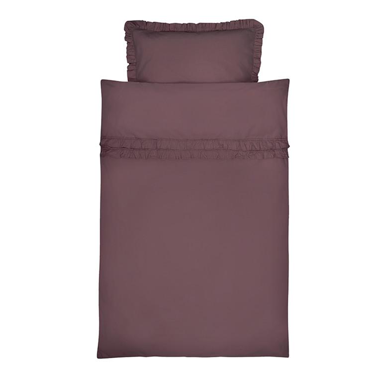 Vanilla Copenhagen Junior sängkläder
