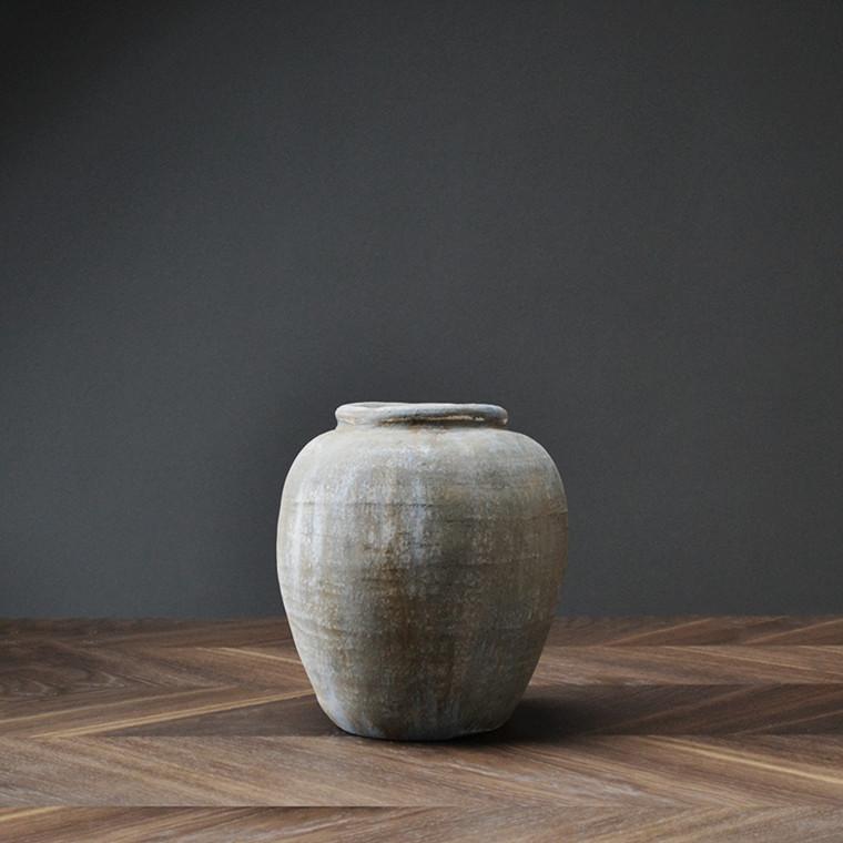 Pieces Collection fra VIPP - Antique Pot, Small